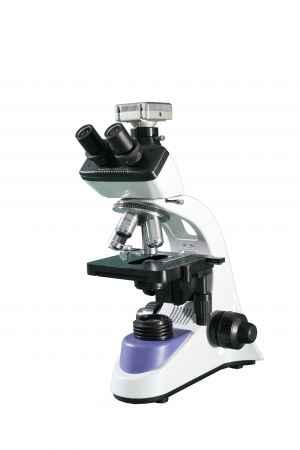 医用生物显微镜生产厂家
