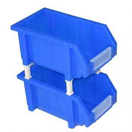 塑料储物零件盒