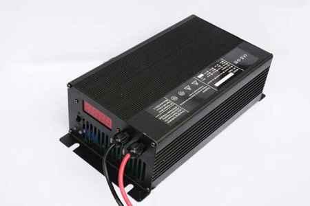 36V20A电动车电池充电器供应价格