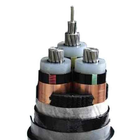 高压电缆生产厂家