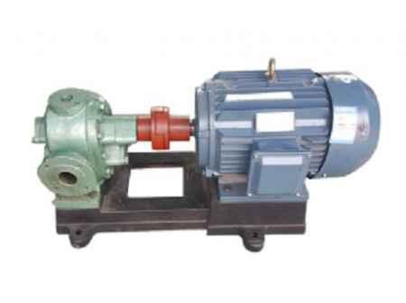 河北齿轮泵生产商