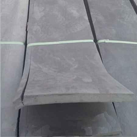 桥梁工程填缝泡沫板