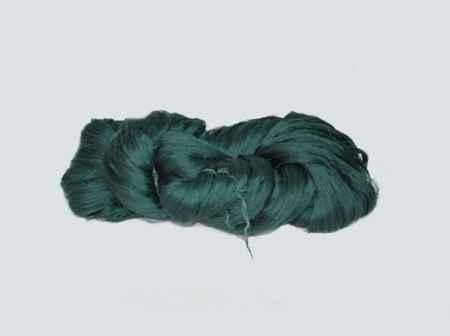 亚麻棉供应商