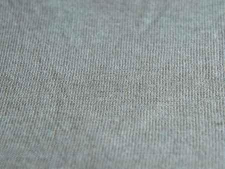 针织纱品牌推荐