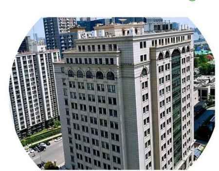 北京百环大厦办公楼销售价格