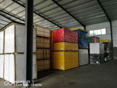 北京PVC安迪板厂家直销