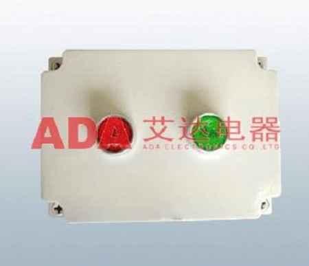 ADA控制箱价格