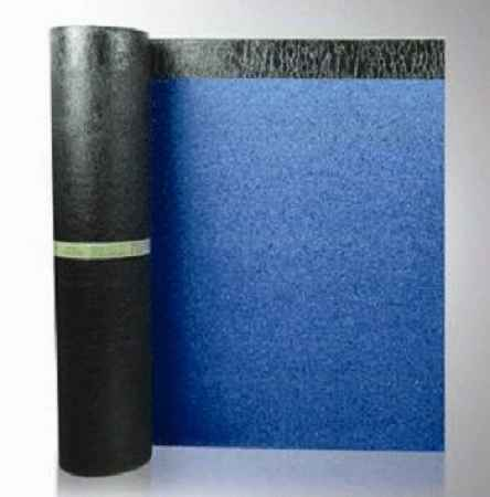 山东APP塑性体改性沥青防水卷材销售