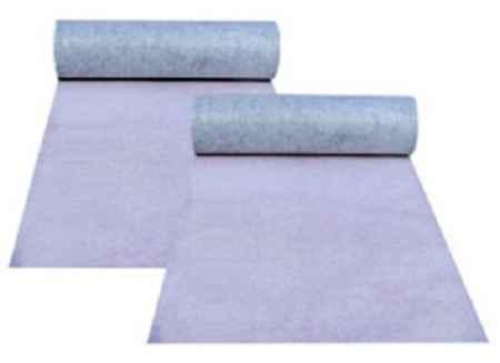 潍坊金属胎高分子复合防水卷材供应商