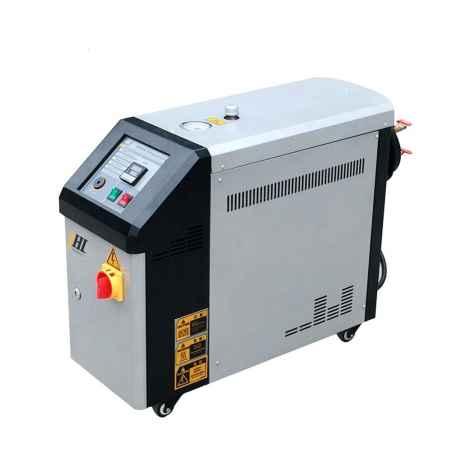 江苏油式模温机生产