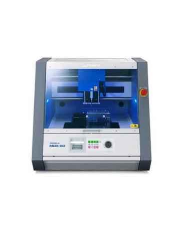 MDX-503D切削式原型机