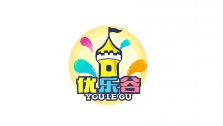 上海幼儿园滑梯销售