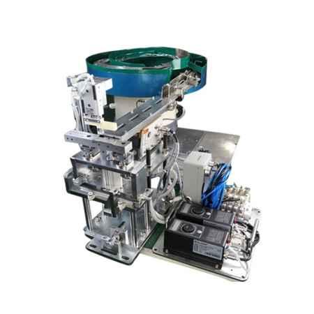 HG20CM定制振动盘送料机多少钱