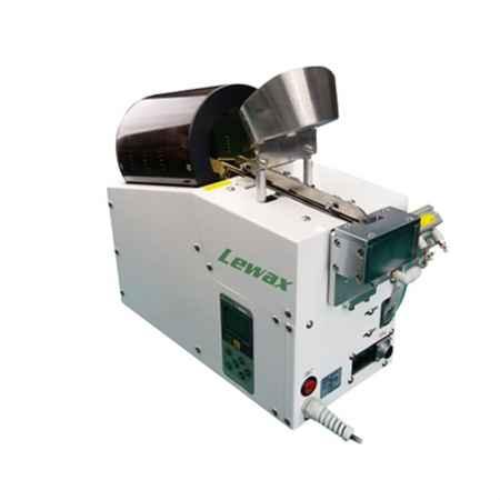 HG30吹送式小螺丝送料机销售价