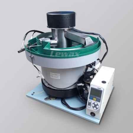 HTP330吹送型弹簧送料机价格
