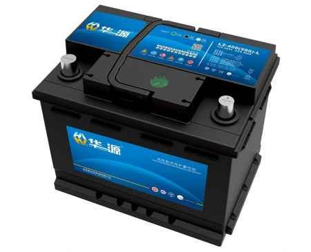 山东免维护系列蓄电池厂家