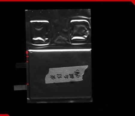 锂电池外观检测价格