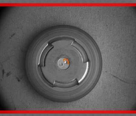 广东电池帽外观缺陷检测销售