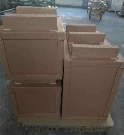 复合纸箱供应商