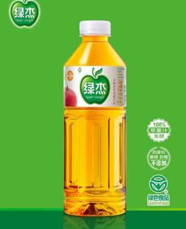 浙江无蔗糖果蔬汁批发