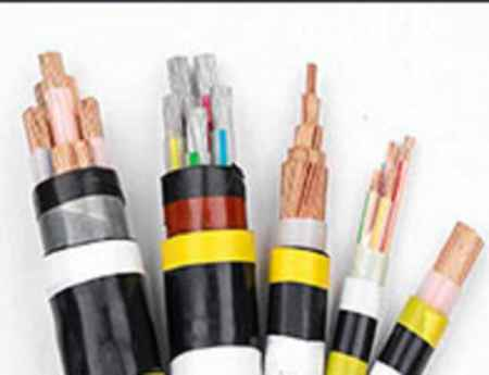 恒昌电缆供应