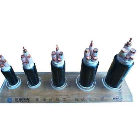葫芦岛低压交联电缆生产商