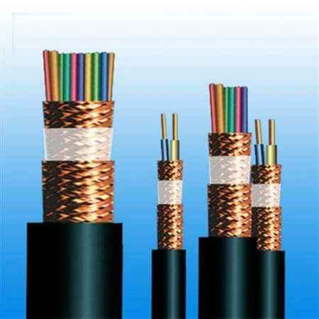 电子计算机控制电缆批发商