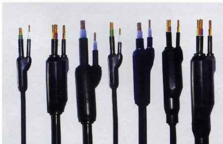 预分支电缆销售