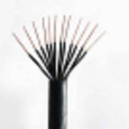 葫芦岛控制电缆供应商