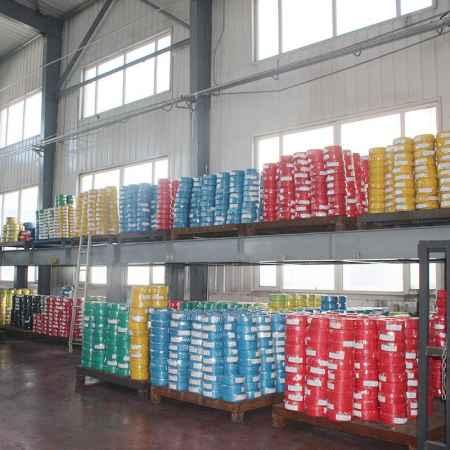 葫芦岛塑料绝缘电线供应商