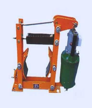 液压制动器供应商