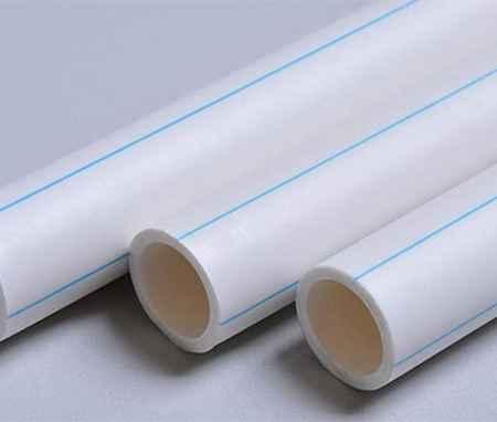 鄂尔多斯PP-R冷热水管材