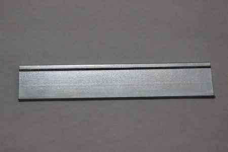 多规格刀片销售