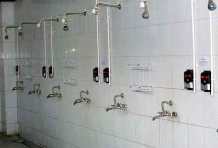 广西校园热水系统选哪家