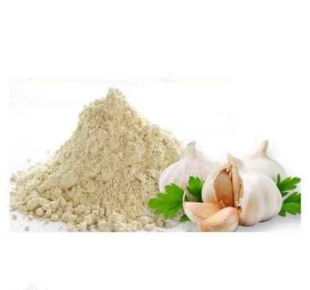 蒜粉生产供应商