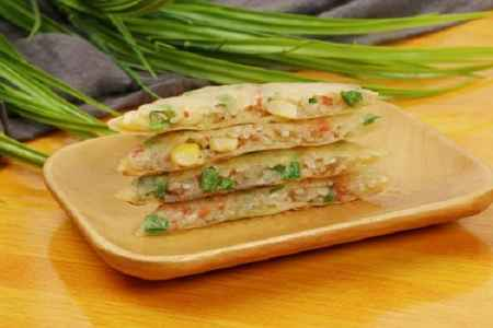 江苏美味农家豇豆饼销售