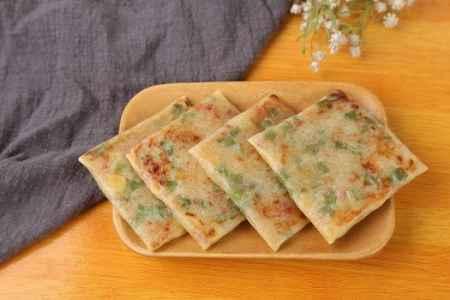 江苏网红豇豆饼供应