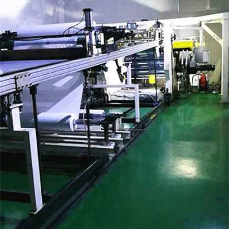 PC耐力板加工厂