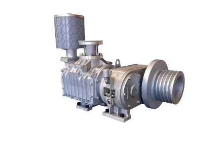 渤海单缸铝合金机型空压机厂家