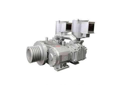 吉林HYCW-15/2双缸铝合金机型价格