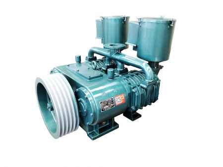 HYCW-12/2双缸机型空压机