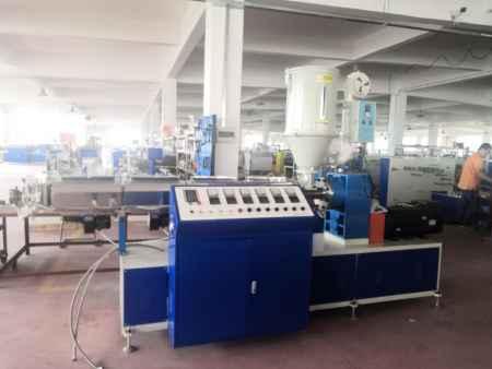 南京PLA吸管生产线价格