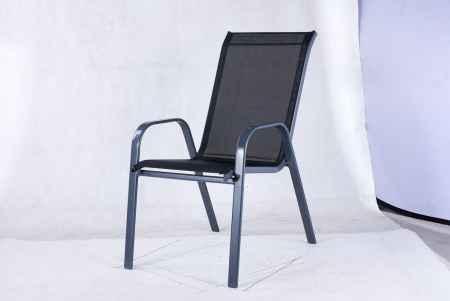 堆高椅|堆高椅哪家好