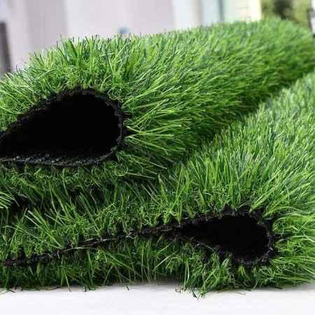 卡莱贝人造草坪价格