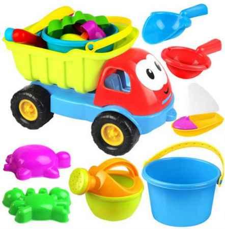 卡莱贝沙滩玩具价格