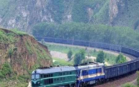 江苏无锡到上海洋山港铁路进口货物价格