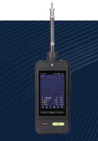有限空间用有毒有害气体检测仪—SP3000哪家好